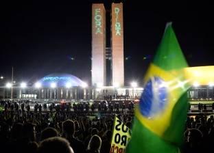البرازيل تترقب الدورة الثانية من الانتخابات الرئاسية