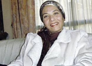 بروفايل| ياسمين فؤاد.. سيدة المهام الصعبة