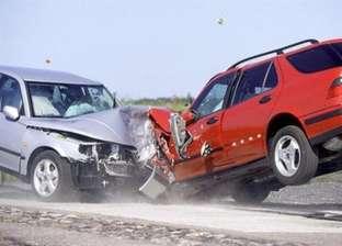 4 نصائح تحميك من مخاطر حوادث الطرق
