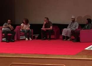 """مناقشة 3 أفلام روائية قصيرة في المسابقة الرسمية في """"الإسماعيلية"""""""