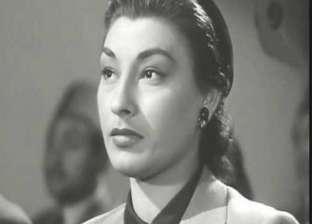 لولا صدقي.. شريرة السينما المصرية التي تزوجت 9 مرات