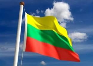 ليتوانيا توافق على تسليم أوكرانيا أسلحة بـ 2 مليون يورو