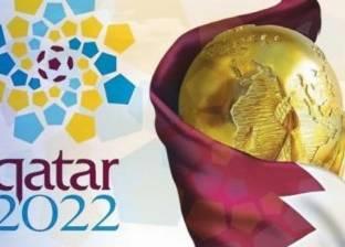 """صحيفة بريطانية: قطر لجأت لـ""""دعاية مضللة"""" للفوز باستضافة المونديال"""