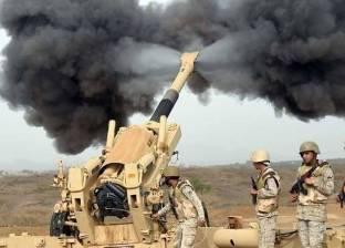 خسائر بشرية فادحة للحوثيين في جبهة الساحل الغربي.. ومقتل 83 متمردا
