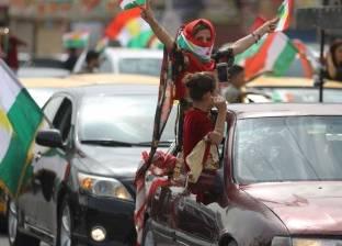 رئيس حكومة إقليم كردستان: مستعدون لإجراء الحوار حول المطارات
