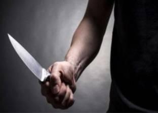 """""""أبو سنة"""" ذبح زوجته ومزق جسدها بـ96 طعنة: """"خرجت من السجن لقيتها حامل"""""""