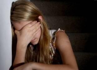 حبس سائق ميكروباص اغتصب فتاة في السيارة بمدينة نصر