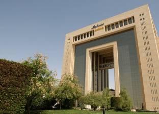 الاحتياطيات الأجنبية للسعودية تسجل أدنى مستوى لها منذ أبريل 2011
