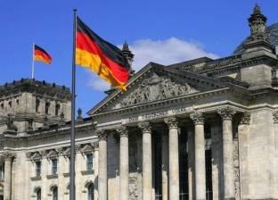 دعوى قضائية ضد 3 عراقيين متهمين بالإرهاب في ألمانيا