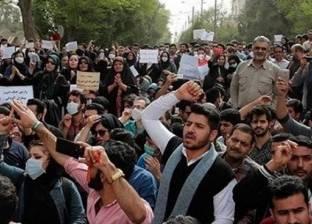 """حقوقيون أحواز يناشدون المجتمع العربي التصدي لـ""""انتهاكات إيران"""""""