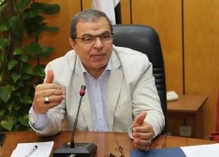 """""""قيء وسلاح وكسر في الركبة"""".. تفاصيل الاعتداء على طبيب مصري بالكويت"""