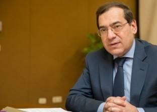 وزير البترول لتركيا عن أزمة استكشاف الغاز: كلامكم مع قبرص