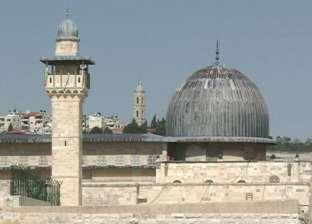 """رئيس """"أوقاف القدس"""" يعود إلى الأقصى بعد إبعاد لأكثر من 40 يوما"""