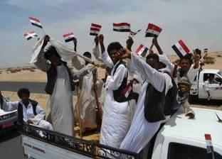في 61 عامًا.. المطبات الصعبة في العلاقات المصرية السودانية