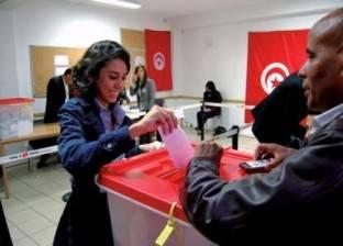 توقعات بارتفاع إقبال التونسيين في أوروبا على الانتخابات الرئاسية.. غدا