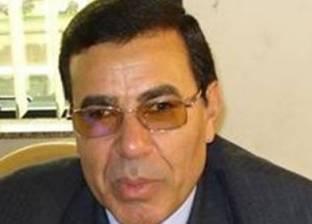 """نائب """"نقابات عمال مصر"""": التنظيم النقابي تحمل ما لا يتحمله بشر"""