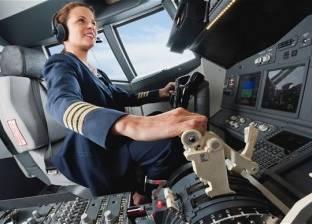قريبا في أمريكا.. يمكنك تعلم قيادة المروحية في 45 دقيقة