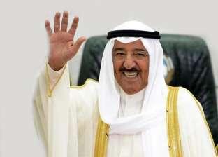 """بـ100 مليار دولار.. """"ملتقى الكويت"""" يستعرض الفرص الاستثمارية والصفقات"""