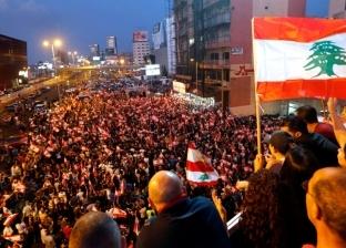 الأمم المتحدة تحث لبنان على تشكيل حكومة تتحلى بالكفاءة
