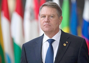 """بعد إلقاءه كلمه بمؤتمر """"ميونخ للأمن"""".. من هو رئيس الاتحاد الأوروبي"""