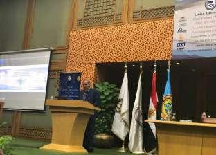 رئيس الأزهر: يجب الاستفادة من الثورة التكنولوجية وإتاحة المعرفة لشباب