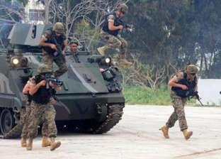 """مقتل جندي لبناني إثر إطلاق النار عليه في """"تل أبيض"""""""
