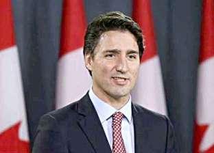 كندا: اتفاقنا مع واشنطن حول نافتا يحتاج لمزيد من العمل