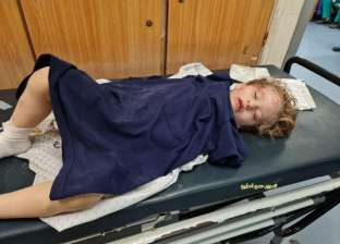 عاجل.. حصيلة العدوان على غزة ترتفع إلى 188 شهيدا بينهم 52 طفلا
