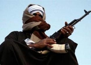 طلقات نارية في بيت الرحمن.. قصة الثأر الذي تجدد أمام مسجد في القوصية