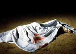 """اعترافات قاتلة """"طفلة الشوال"""" في الصف: """"كنت عايزة أحرق قلب أمها عليها"""""""
