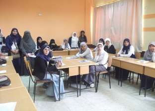 """وكيل """"تعليم الفيوم"""": تشكيل لجنة لفحص جزئيات امتحان اللغة العربية"""