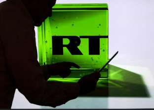 """الكرملين: إغلاق فيسبوك صفحات """"RT"""" يعد ضغطا على وسائل الإعلام"""