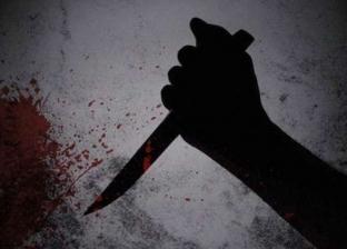 حصاد 2020.. 8 جرائم قتل أسرية بينها ضرب وحرق وذبح بسبب «أنت عاطل»