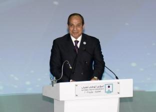 بمشاركة 1600 شاب.. انطلاق المؤتمر الوطني الثامن للشباب السبت