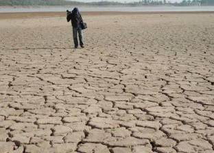 """رئيس """"العربي للمياه"""": العالم يستهلك 54% من المياه العذبة"""