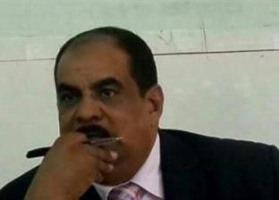 """رئيس """"حماية المستهلك"""" بالإسكندرية: نسقنا مع وزارة الصحة لضبط الأسواق"""