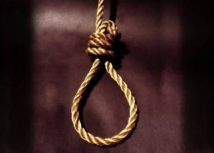 الإعدام والمشدد 15 عاما لـ 6 متهمين قتلوا طفلا لسرقة والده بأوسيم
