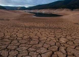 """بعدما تسبب في قتل 50 مليون.. """"الجفاف العظيم"""" يعود ويهدد البشر"""