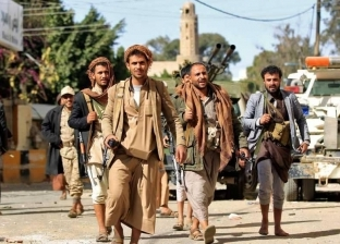 مقتل 20 حوثيا في انفجار مخزن أسلحة بالحديدة غرب اليمن