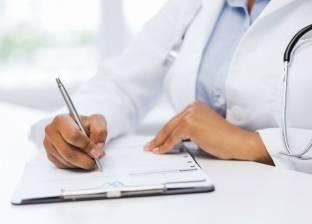 أساتذة وأطباء يتحدثون عن المهنة و«الثوب الأبيض»