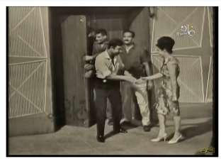 في ذكرى ميلاده.. أحمد رمزي دخل السينما صدفة.. وأول أجر كان 40 جنيه