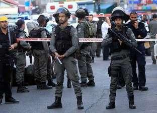 بالفيديو| 7 مصابين في إطلاق صواريخ على تل أبيب وصافرات الإنذار تدوي