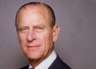 الأمير هاري وميجان تعليقا على وفاة الأمير فيليب: سنفتقده كثيرا