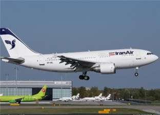 شركات طيران كبرى تسمح لأطقم الضيافة بتغيير خطوط السير تحسبا لفيروس زيكا