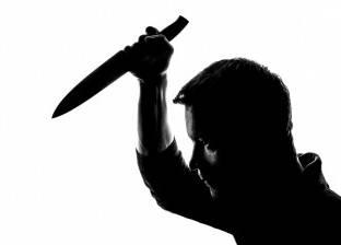 """""""ذبح وخنق وتمثيل بالجثة"""".. 6 جرائم ارتكبها آباء بحق أطفالهم تقربا للجن"""