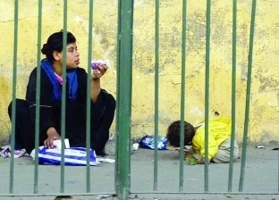 بريد الوطن| أطفال للإيجار وأزمة التسول