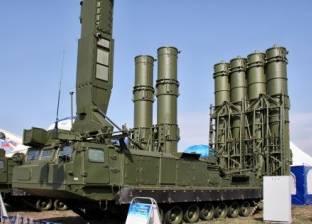 """""""بومبيو"""": توريد روسيا أنظمة """"إس 300"""" لسوريا تصعيد خطير"""