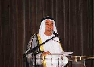 السفير الكويتي يدعو الشركات المصرية للمشاركة في إعادة إعمار العراق