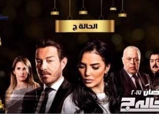 """في 4 أعمال.. """"فقدان الذاكرة"""" يسيطر على مسلسلات رمضان"""