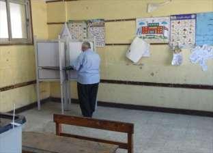 مرشحو الطور يخرقون الصمت الانتخابي في جنوب سيناء